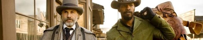 Django-Unchained-Photo-1-26-4