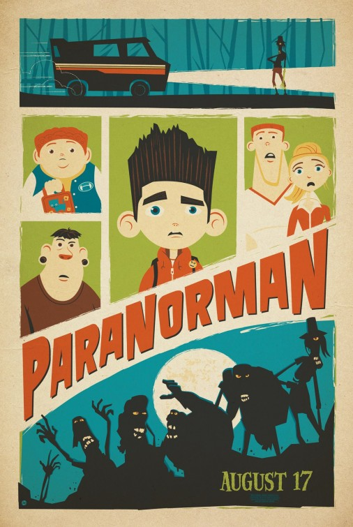 paranorman_ver7