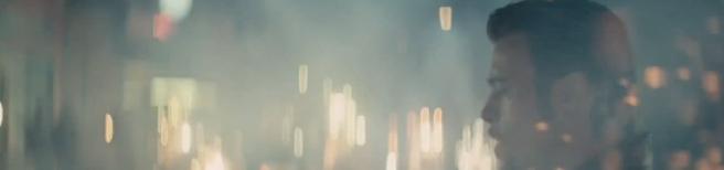 Screen Shot 2013-01-17 at 3.45.23 PM