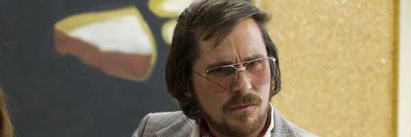 christian-bale-and-amy-adams-rock-the-70s-in-new-american-hustle-trailer